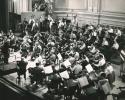 NBC Symphony