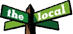 logo_thelocal_150