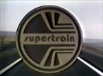 supertrain150