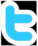 twitter_t_logo_outline_150
