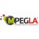 mpegla_logo_sq