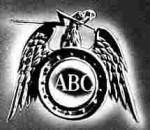 abc54