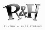 rhythm_hues_150