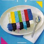 color_bar_ice_cream_150