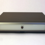 series_2_tivo_front_150